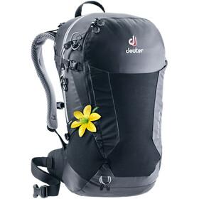 Deuter Futura 22 SL Backpack Dame black